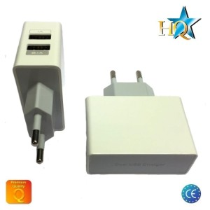 01-HQ-Tab-Charger-White_enl