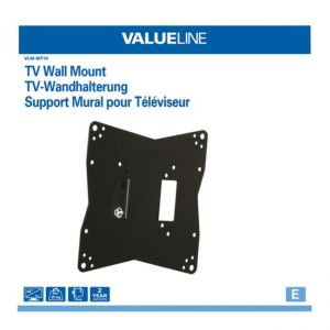 04-ValueLine-VLM-MT10
