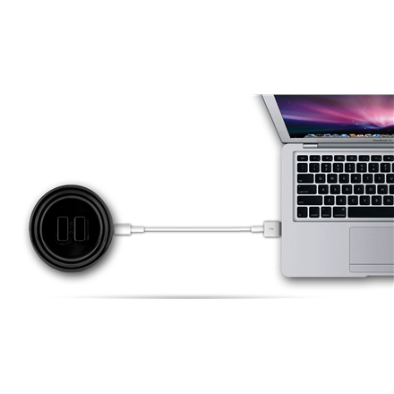 Power Cables - iPad, accessories, apple