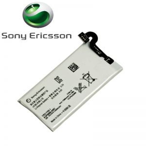 Sony_1253-1155_for_MT27i