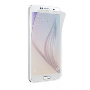 ex-line-Galaxy-S6-Screen-Protector