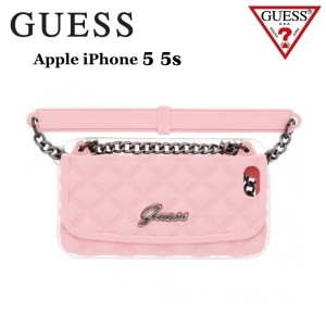 guess_backcase_1y9_enl