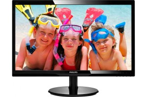monitor_lcd_24_philips_246v5lhab_00