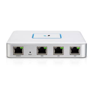 unifi_security_gateway_1
