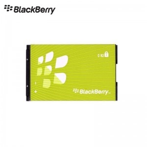01%20BlackBerry%20C-X2_enl
