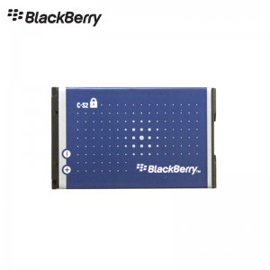 01%20Blackberry%20C-S2_enl