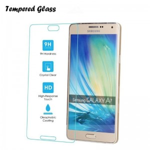 01%20Tempered%20Glass%20Samsung%20A7_enl