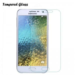01%20Tempered%20Glass%20Samsung%20E5_enl
