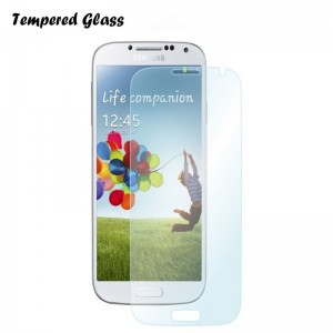 01%20Tempered%20Glass%20Samsung%20E7_enl