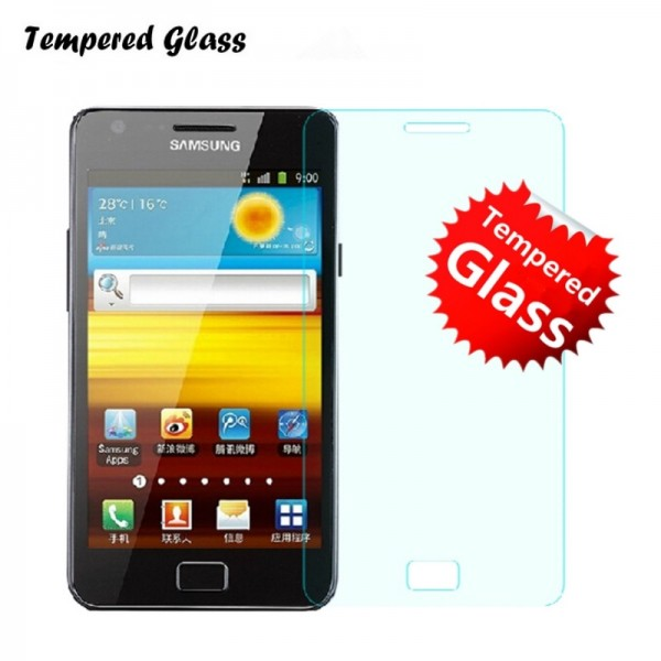 01%20Tempered%20Glass%20Samsung%20S2_enl