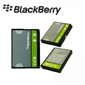 BlackBerry%20D-X1_enl