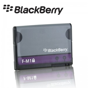 BlackBerry%20F-M1_enl