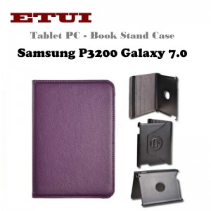 Etui%20Apple%20iPad%20Mini%20-%20Plum_enlki_enl