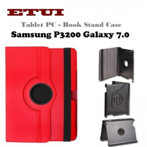 Etui%20Apple%20iPad%20Mini%20-%20Red_enlyv_enl