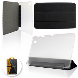 Etui%20Super%20Thin%20Smart%20Cover%20-%20Black7e_enl