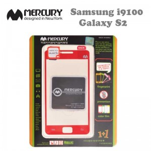 Mercury%20-%20colour%20screen%20i9100%20Red_enl