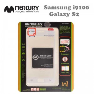 Mercury%20-%20colour%20screen%20i9100%20White_enl