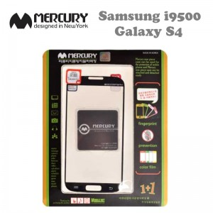 Mercury%20-%20colour%20screen%20i9500%20Black_enl