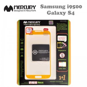 Mercury%20-%20colour%20screen%20i9500%20Orange_enl