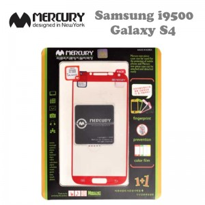 Mercury%20-%20colour%20screen%20i9500%20Red_enl
