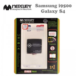 Mercury%20-%20colour%20screen%20i9500%20White_enl