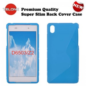Telone%20S-CASESony%20Z2%20LIGHT%20BLUE_enl