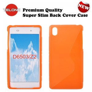 Telone%20S-CASESony%20Z2%20ORANGE_enl
