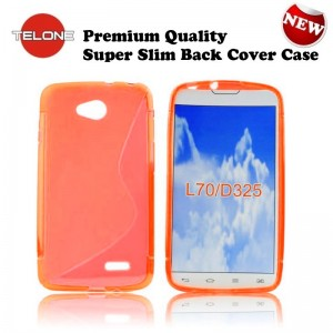 Telone%20S-Case%20LG%20L70%20ORANGE_enl