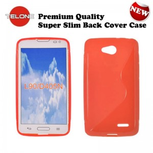 Telone%20S-Case%20LG%20L90%20ORANGE_enl