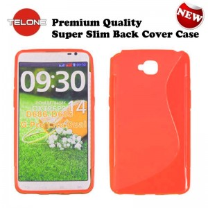 Telone%20S-Case%20LG%20PRO%20LITE%20%20ORANGE_enl
