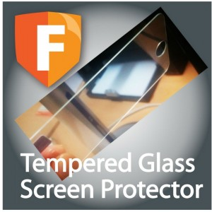 Tempered%20Glass-2o9jzipw8_enl