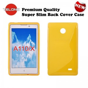 telone%20S-case%20NOKIA%20X%20YELLOW_enl