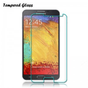 tempered_glass_SAMSUNG_1lj_enl