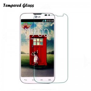 tempered_glass_lg_1bi_enl