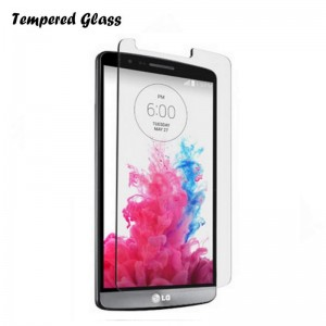 tempered_glass_lg_1jg_enl