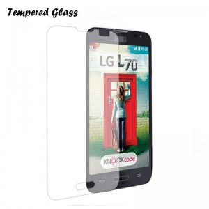 tempered_glass_lg_1ma_enl