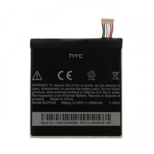 z%20HTC%20BJ75100%20battery_enl