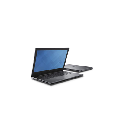 Dell Inspiron 15 (3542) Black