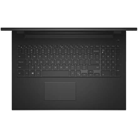 Dell Inspiron 15 (3542) Red