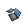 Dell Inspiron 15 (3542) Black 2