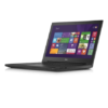 Dell Inspiron 15 (3542) Black 3