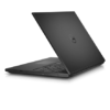 Dell Inspiron 15 (3542) Black 4