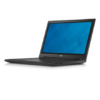 Dell Inspiron 15 (3542) Black 6