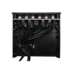 "NZXT Fan control ""Sentry Mix 2""black, 5"