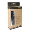 NZXT internal USB expansion board 5