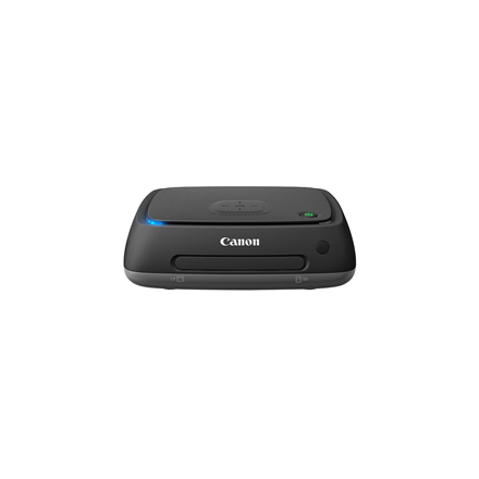 Canon Photo Storage Connect Station CS100 EU22