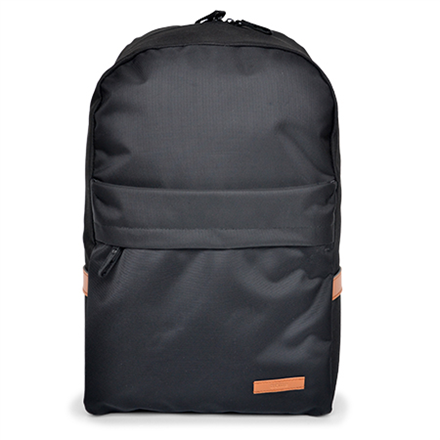 ACME 16B56 Casual notebook backpack