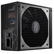 Cooler master V series PSU 1000W (80 PLUS GOLD),  Full-modular, ATX v2