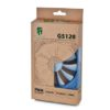 120mm-Slim-fan-for-PSU-and-system-cooling-PWM-Function-Rubber-Screw-instalation-5