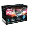 ASUS-XONAR-DGXASM-PCIE-51-channel-gaming-Audio-Card-SNR-up-to-105db-Audio-Quality-High-Definition-Sound-Processor-Max-96KHz24bit-1